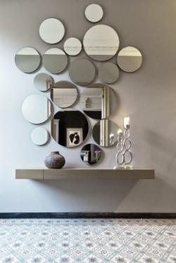 mirrors e-diva.gr