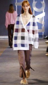moda gunaikeies zaketes 2019
