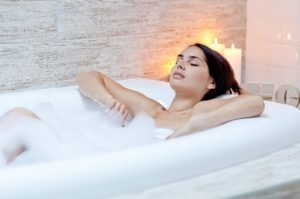 morning bathing ediva.gr