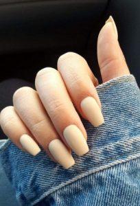 mpez manicure