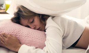 Οι 10 καλύτεροι τρόποι βελτίωσης της ποιότητας ύπνου!