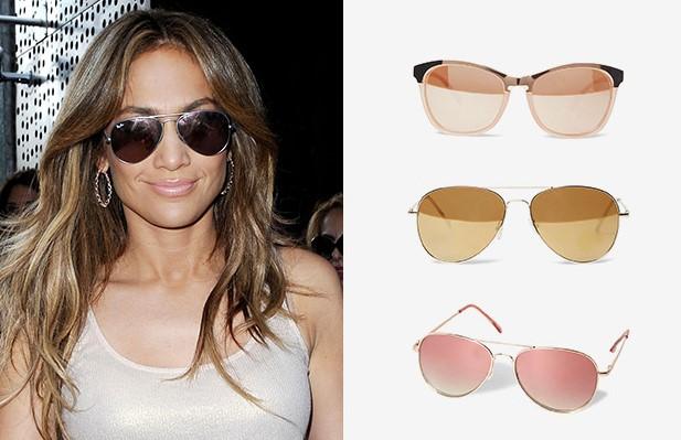 Ποια γυαλιά ταιριάζουν στο σχήμα του προσώπου σου!