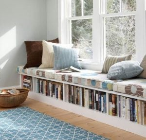 reading nook needs e-diva.gr
