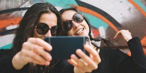 Τι είναι οι influencers;