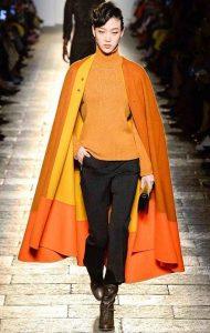 taseis modas gunaikeia palto zaketes