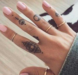 tatouaz sta daxtila