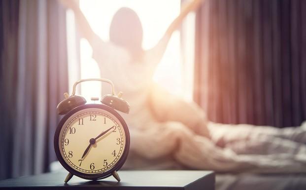 9 Πρωινές συνήθειες που θα σου αλλάξουν τη ζωή!