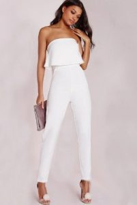 white clothes e-diva.gr