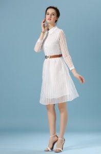 white dress e-diva.gr