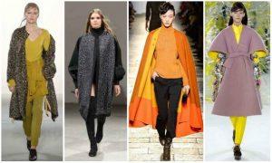 Ποιες γυναικείες ζακέτες και παλτό είναι στη μόδα για το 2019!