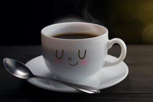 zestos kafes