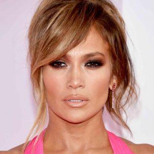 Jennifer Lopez makigiaz