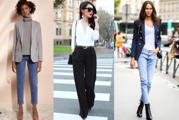 6c3f8106b08 Τα 10 βασικά ρούχα που πρέπει να έχεις στην ντουλάπα σου! | ediva.gr