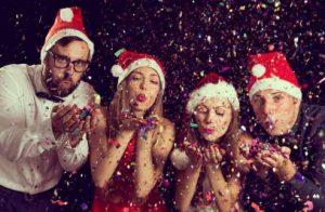 5 Χρυσές συμβουλές ζωής για την Πρωτοχρονιά!