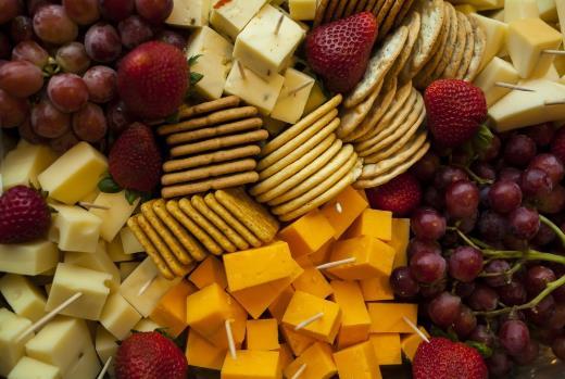Οι 10 τάσεις στην διατροφή που θα δούμε φέτος!