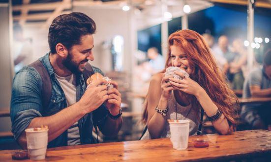 4 Ιδέες για πρώτο ραντεβού που χρειάζονται δεύτερη ματιά!