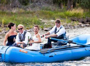 72789410054a 6 Εναλλακτικές ιδέες για δεξίωση γάμου! – Kliktv.gr