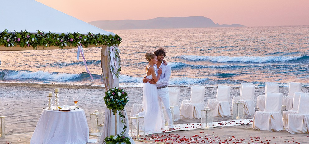 6 Εναλλακτικές ιδέες για δεξίωση γάμου! | ediva.gr