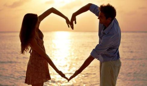 10 Tips για να βελτιώσετε τη σχέση σας!