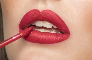 kokkino lipgloss se cheili