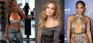 12 Μυστικά ομορφιάς και η σειρά καλλυντικών της Jennifer Lopez