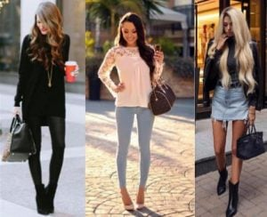 outfits gia radevou