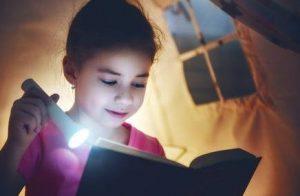 8 Έξυπνα και πρωτότυπα δώρα για παιδιά!
