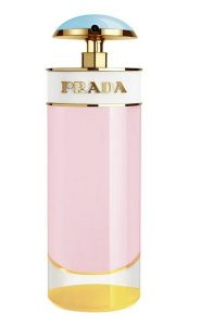 prada pop sugar