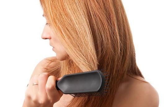 5 Βήματα για να κάνεις τέλειο πιστολάκι στα μαλλιά!  82ff401cc3e