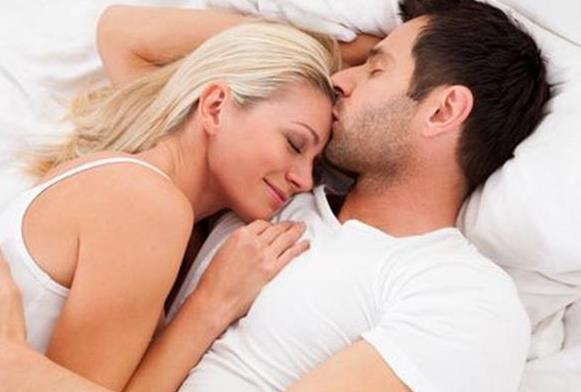 Οι 4 κανόνες μίας ελεύθερης σχέσης!