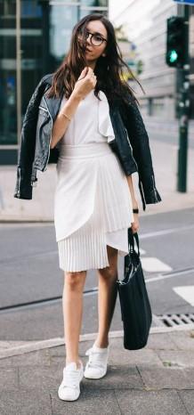4048758fb4df 8 Tips για να αναβαθμίσεις το καθημερινό ντύσιμο σου!