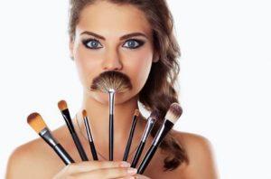 5 Τέλεια βίντεο μακιγιάζ για αρχάριες!