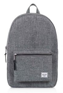 gkri backpack