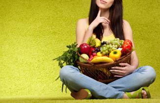 Τι έμαθα για τη χορτοφαγία: Μια προσωπική ματιά!