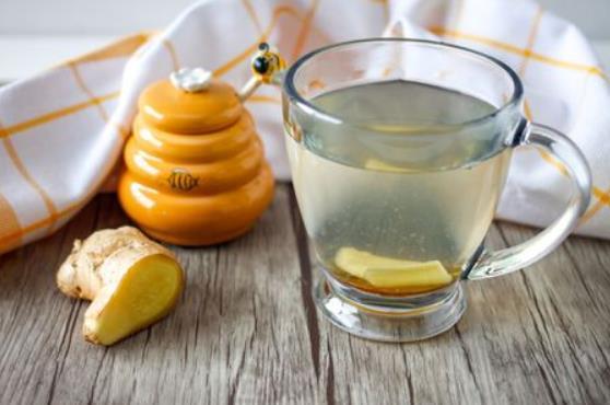 Ποιο είναι το ιαπωνικό νερό που καίει το λίπος