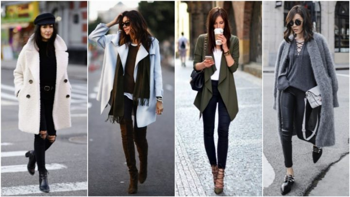 8 Tips για να αναβαθμίσεις το καθημερινό ντύσιμο σου!