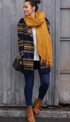 6ac9f75ee73d 8 Tips για να αναβαθμίσεις το καθημερινό ντύσιμο σου!