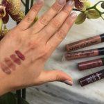 kragion lipstick