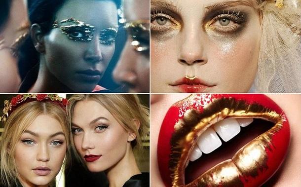 makeup artists instagram