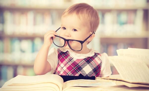 Γιατί το διάβασμα βιβλίων πρέπει να γίνει προτεραιότητά σου!