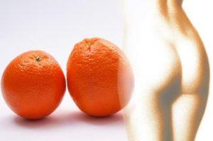 opsh floiou portokaliou