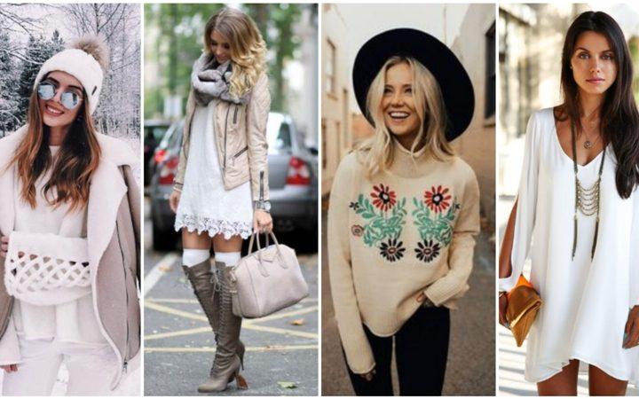 26 Επιλογές για μοντέρνους συνδυασμούς ρούχων σε εκδρομή!