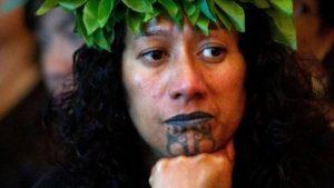tatouaz maori