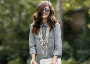 women jewelry tips ediva.gr