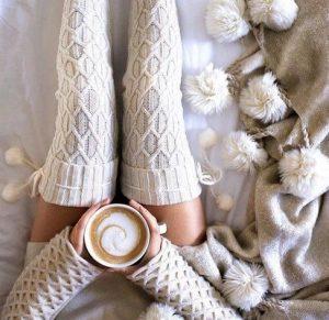 xouxouliasma me kafe