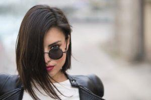 11 Μοναδικές ιδέες σε κούρεμα για λεπτά μαλλιά!