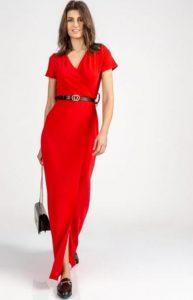 922b55488681 Η Anel Fashion φέτος την άνοιξη καλύπτει κάθε ανάγκη σε φορέματα για όλες  τις ...