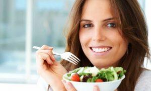 kopela trwei salata