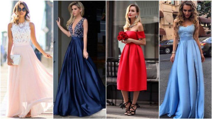 35 Μοναδικά φορέματα για γάμο που πρέπει να δεις!