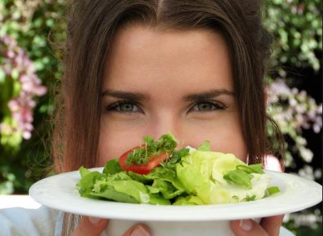 9 Απλοί τρόποι να βελτιώσεις την εμφάνιση σου!